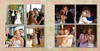 Emily and Ryan Heirloom Album 3 014 (Sides 27-28)