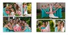 Tera and Paul 10x10 Heirloom Wedding Album 4 007 (Sides 13-14)