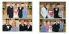 Lindsay and Antonio 10x10 Heirloom Wedding Album 009 (Sides 17-18)